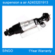 Mercedes W240 Maybach Front left suspension a air A2403201913