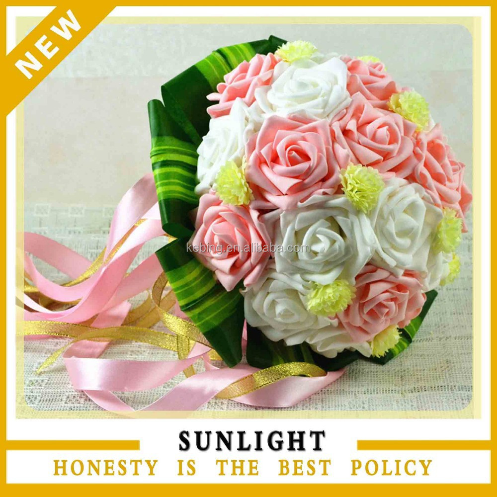 Quality silk flowers choice image fresh lotus flowers silk flower bridal bouquets wholesale silk flower suppliers alibaba mightylinksfo