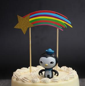 China decorate wedding cake wholesale 🇨🇳 - Alibaba 3e00477b2e88