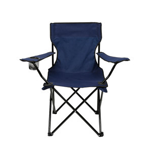Fantastic 6 Seat Folding Bench Sports Sideline Folding Chairs 6 Seat Dailytribune Chair Design For Home Dailytribuneorg