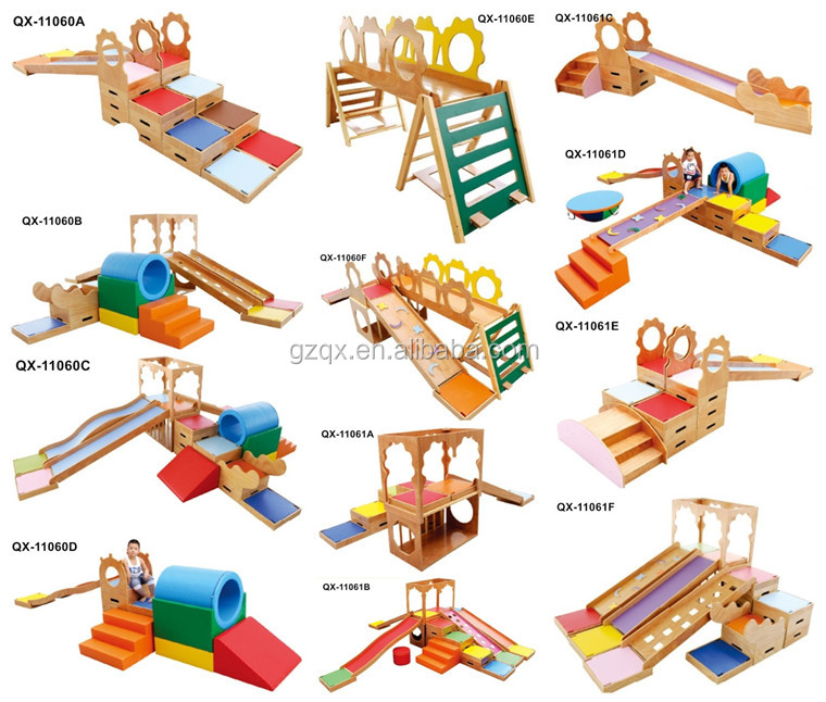 Indoor Playground Toddler Jungle Gym For Kids Buy Indoor Playground Jungle Indoor Playground