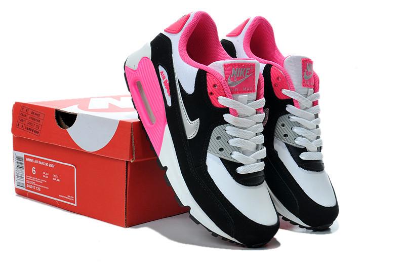 hot sale online f48e1 276bb 6be24 129e8  sale nike womens air max 2015 release date 573e1 b8e29