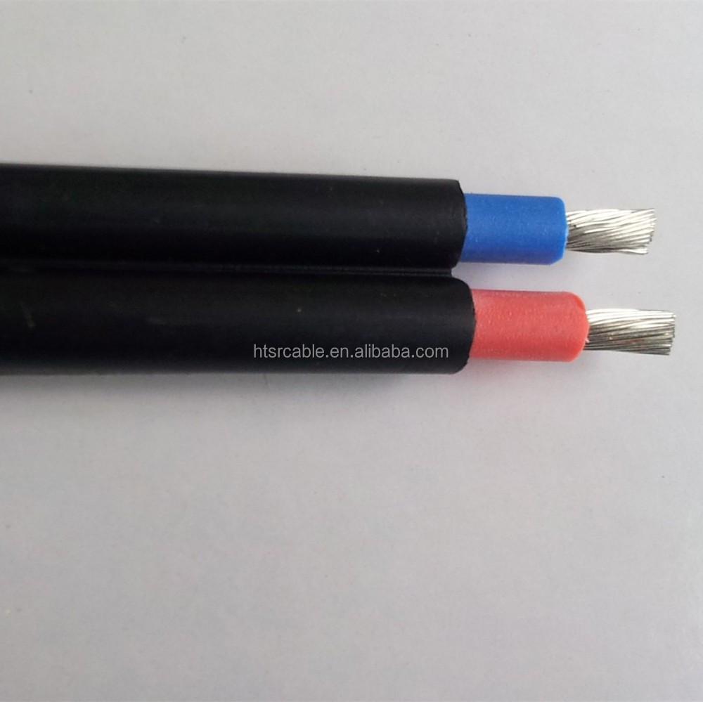Twin Core Copper Wire Wholesale, Copper Wire Suppliers - Alibaba