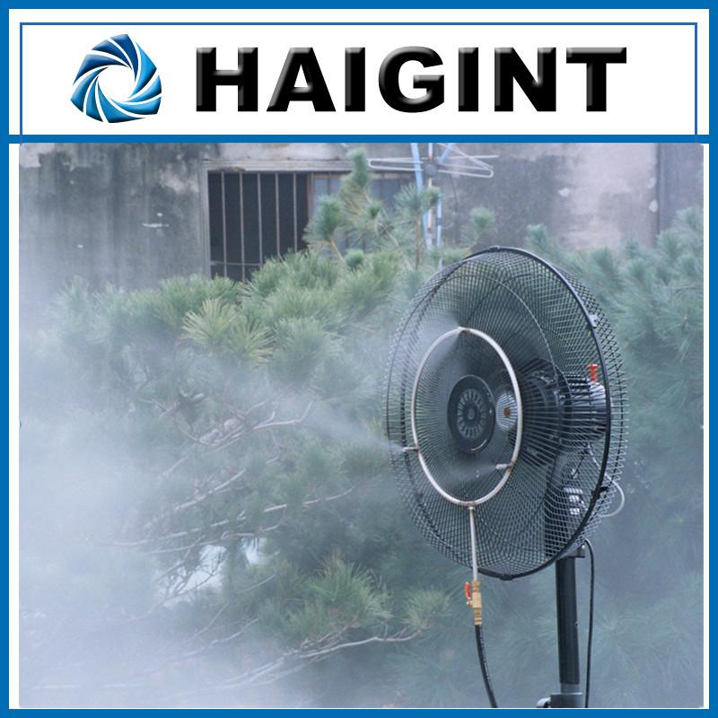 E1372 Diy Cooling Mist Fogging Nozzles - Buy Cooling Misting ...
