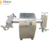 Small easter hollow chocolate ball making spinning machine