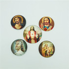 Christianity products personalized fridge magnets sticker