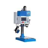 Professional manufacturer mini drilling and milling machine price for home use micro
