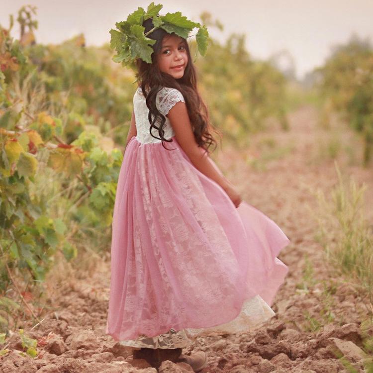 Venta al por mayor vestidos cortos para comuniones-Compre online los ...