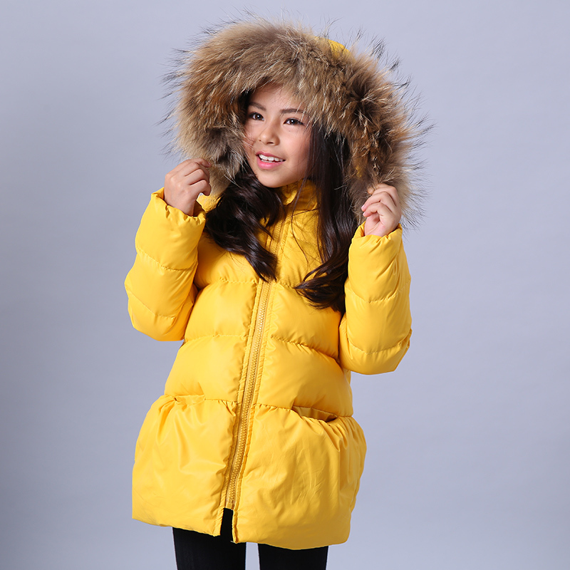 Children Clothes For Girls Clothes For Children Clothes Cheap Kids ...
