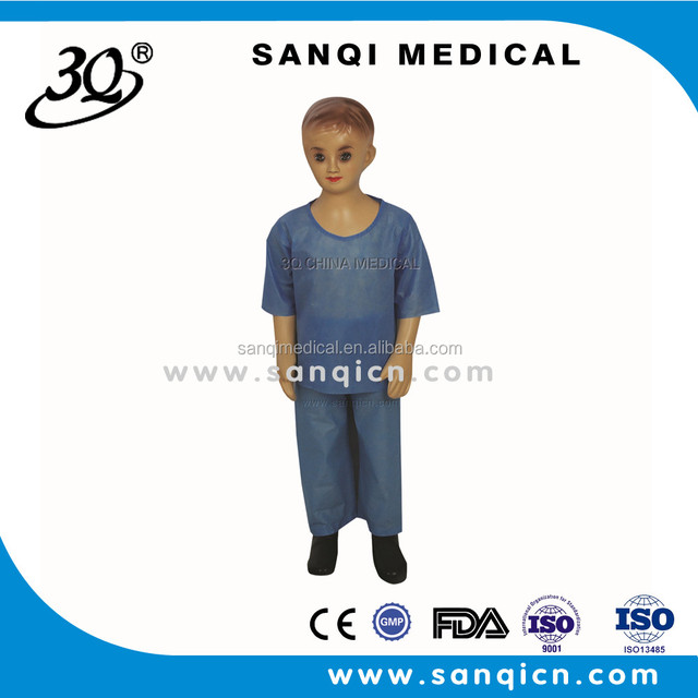 Buy Cheap China sterile disposable hospital gowns Products, Find ...