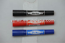 Permant Marker(2 nibs)