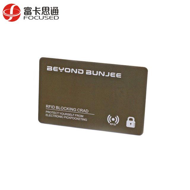 buy cheap china credit card logo print products find china credit