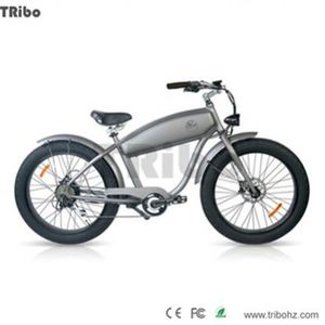 Most popular black german tyre electric scooter price in india