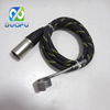 Build in K type thermocouple Enail Hot Runner Coil Heater