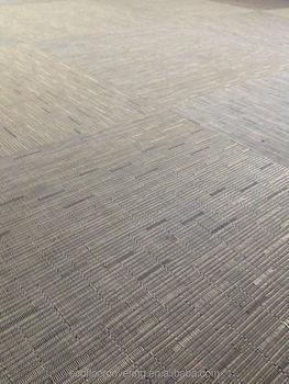 tiss pvc mousse dalle de moquette haut de gamme pvc carrelage htel plancher - Moquette Haut De Gamme