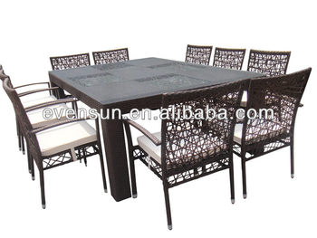 Home Furniture German Dining Room Furniture Table And Chair Buy German Dini