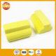 popular used cleaning scouring pad kitchen cleaning pad nail save pad