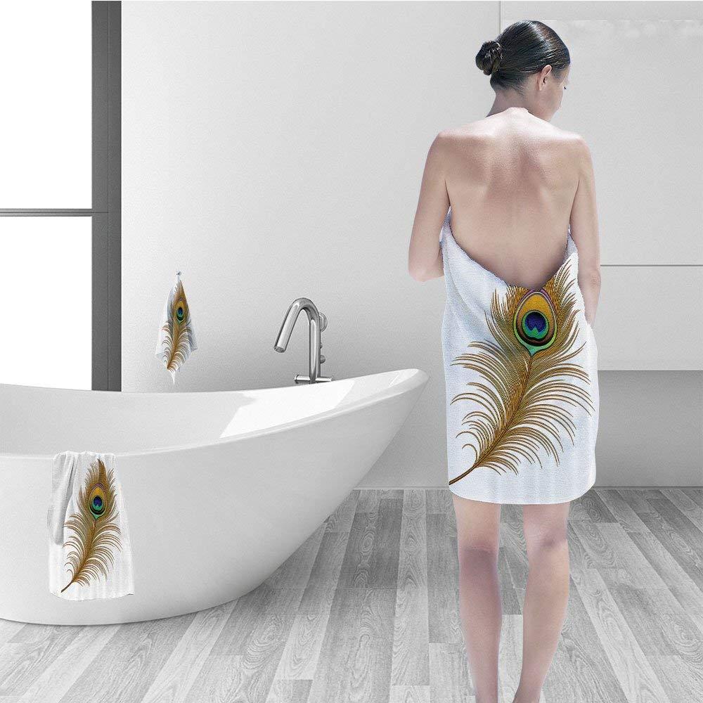 Cheap Peacock Bathroom Decor Find Peacock Bathroom Decor Deals On