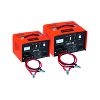 Hot sell Professional high performance High quality UFO-30 mma car battery Charger