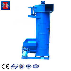machines equipment dryer machine