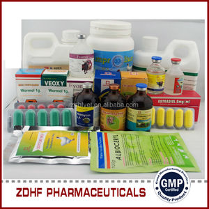 China Herbal Medicines Companies, China Herbal Medicines