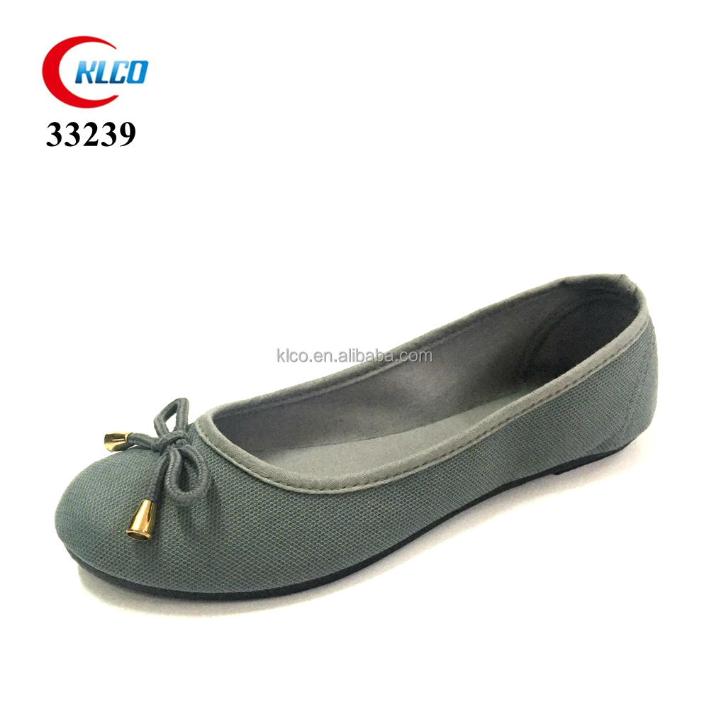 alibaba cheap wholesale new design flat women shoes