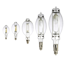 Metal Halide Fishing Lamp 1000W 1500W 2000W 3000W 4000W