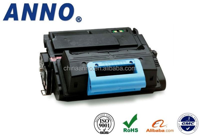 1 Static Wiper Blade For HP LaserJet 2100 2200 4000 4050 4100 4127X 8061X NEW