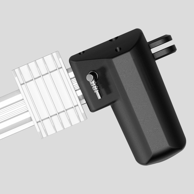 Tomuu Linear Actuator For Recliner Chair Parts Buy