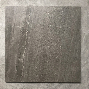 Natural Sandstone Outdoor Floor Tiles Weight of Vitrified Tiles Thickness
