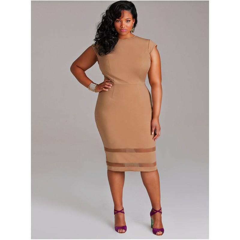 Clubwear 2016 Sexy Reife Frauen Kleid Damen Sexy Fette Frauen Durchsichtig Net Kleider Buy Sexy Reife Frauen Kleiddamen Sexy Fette Frauen
