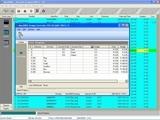 Man3000 LAN and IP Buffer Box
