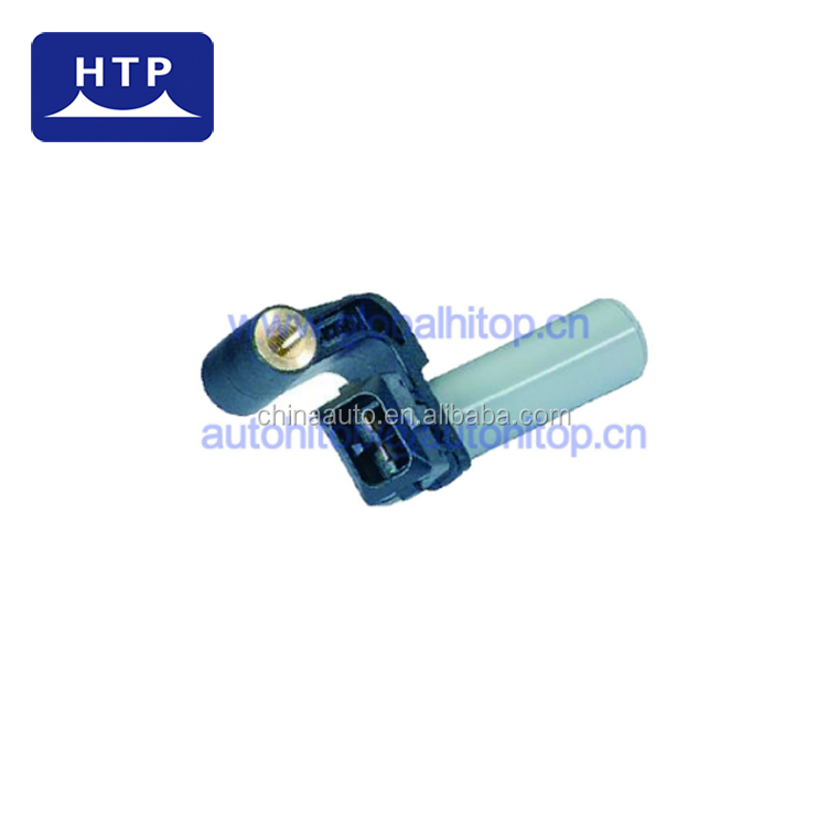 MAP Sensor For Sedona 02-12