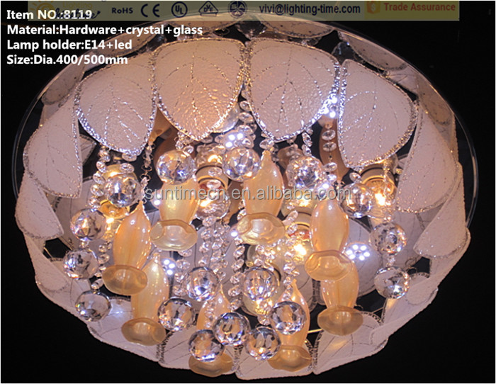 Ceiling light with mp3 wholesale ceiling light suppliers alibaba aloadofball Gallery