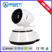 2016 new products 18x optical zoom high speed dome ip security camera (BS-IP03K)