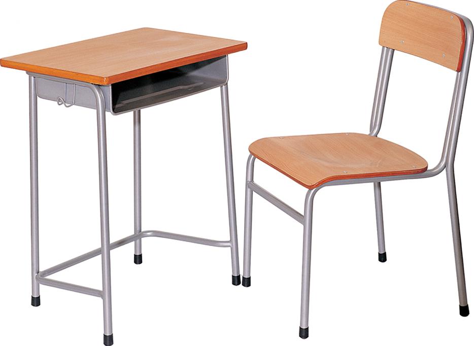 L Doctor Brand Hot Sale Plastic School Furniture For Student View School Furniture L Doctor