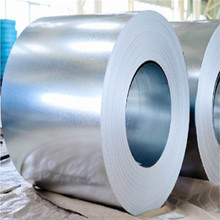 dx51d z275 galvanized steel coil for roofing/0.35mm galvanized steel coil for construction companies shopping on alibaba