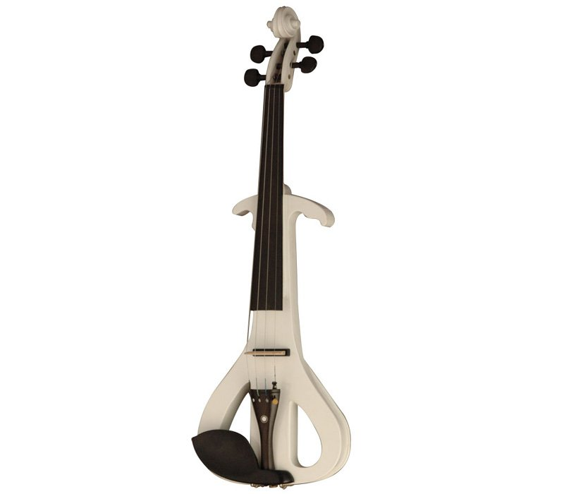chinese brand electric violin at best price factory drectly sale