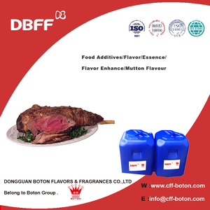 Food Additives/Flavor/Essence/Flavor Enhance/Mutton Flavour