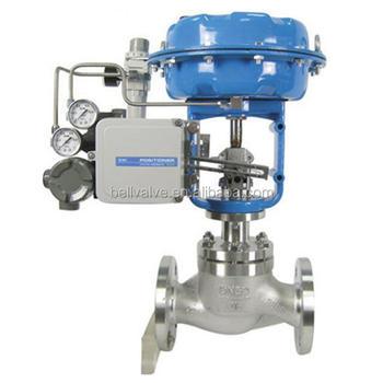 2 inch ss pneumatic diaphragm control globe valve for air buy 2 inch ss pneumatic diaphragm control globe valve for air ccuart Gallery