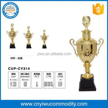 winner trophy awards custom trophies wholesale awards certificate