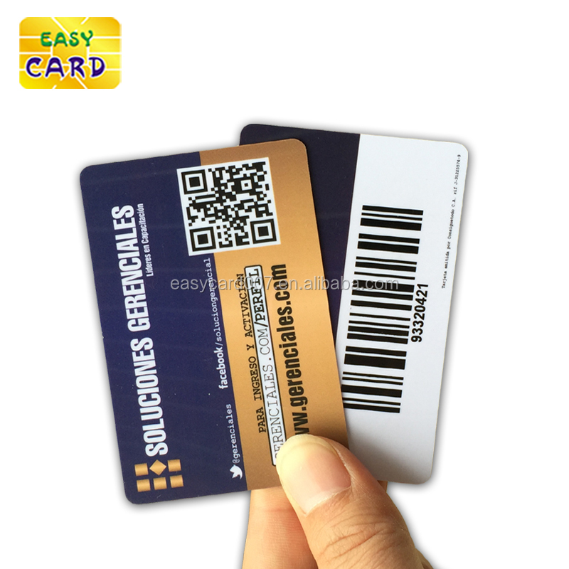 Plastic keychain cards plastic keychain cards suppliers and plastic keychain cards plastic keychain cards suppliers and manufacturers at alibaba reheart