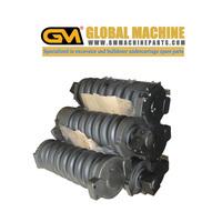Cheap Track Adjuster, find Track Adjuster deals on line at