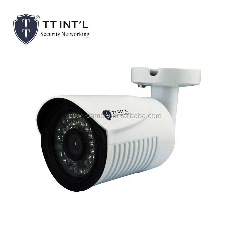 Onvif 5mp 1080P HD Outdoor POE IP Camera Support OEM with your LOGO ip camera in dubai