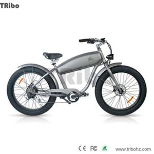Best after sale hydraulic disk brake paint without sand beach cruiser bike