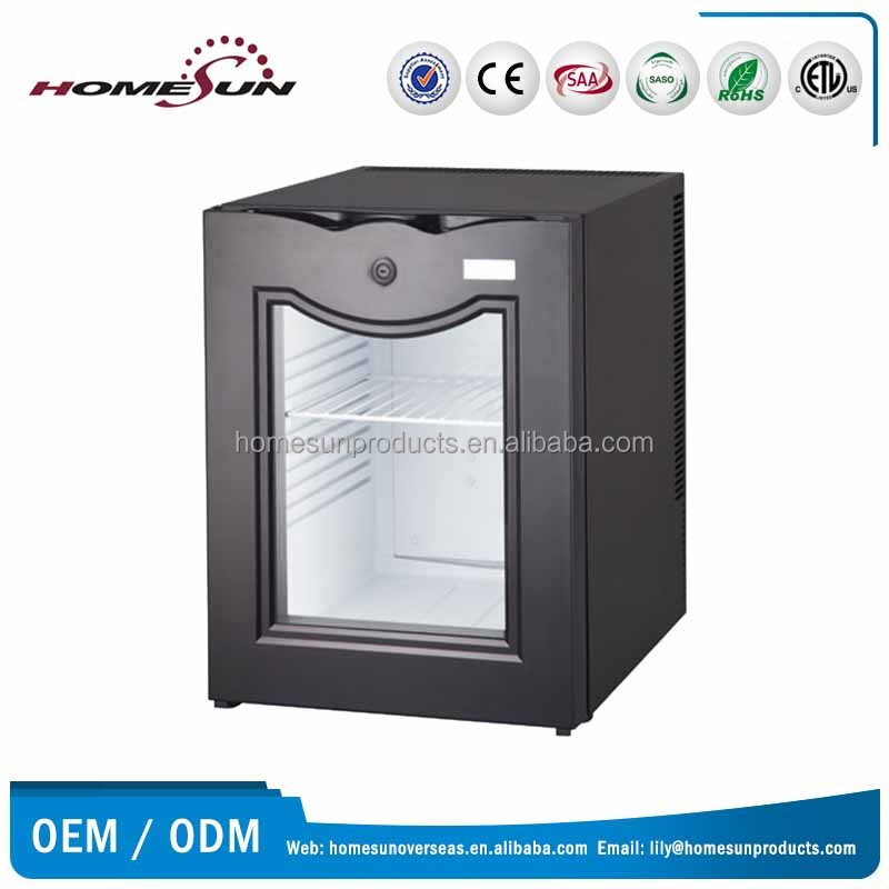 glass door mini fridge glass door mini fridge suppliers and at alibabacom - Glass Door Mini Fridge