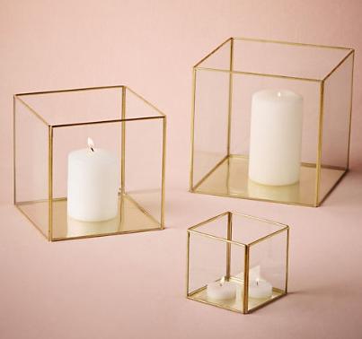 Antiquitäten & Kunst Teelicht Halter Und Kerzenteller Aus Messing Teelichthalter Waren Jeder Beschreibung Sind VerfüGbar Messing