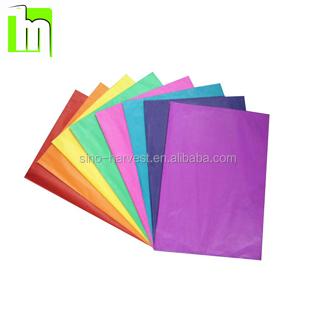 Napkin Tissue Paper, Wrapping Tissue Paper for Clothes