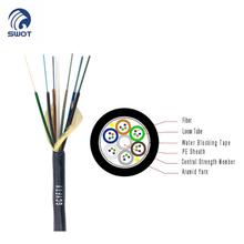 Factory price Air-날 려 micro fiber cable GCYFTY 24 core G652D G657A <span class=keywords><strong>섬유</strong></span>