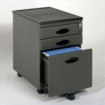 Home Office Cabinets Online High Quality Wall Mounted Steel Movable Filing Mobile File